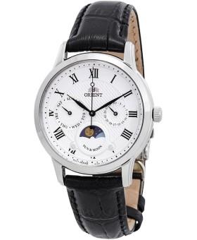 Orient RA-KA0006S10B ladies' watch