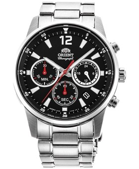 Orient RA-KV0001B10B men's watch