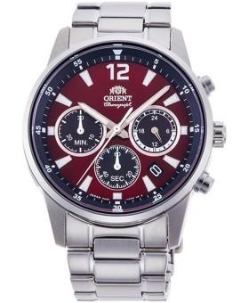 Orient RA-KV0004R10B men's watch
