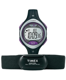 Timex T5K723H4 ladies' watch
