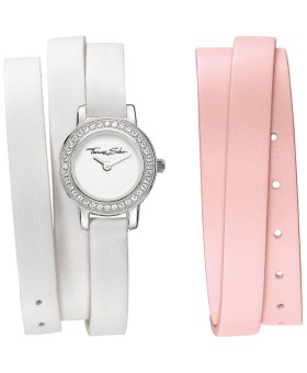 Thomas Sabo TS-WA0156 ladies' watch