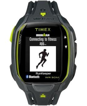Timex TW5K84500H4 herreur