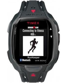 Timex TW5K84600H4 herreur