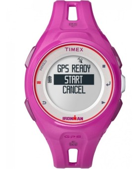 Timex TW5K87400H4 ladies' watch