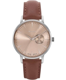 Gant W109224 ladies' watch