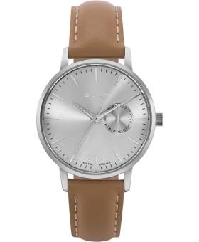 Gant W109225 ladies' watch