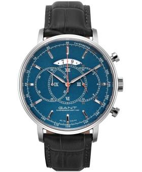 Gant WAD1090499I herenhorloge