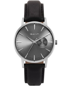 Gant WAD10922899I ladies' watch