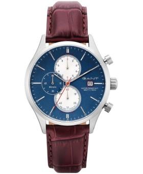 Gant WAD7041199I men's watch