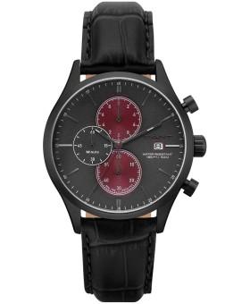 Gant WAD7041399I herenhorloge