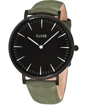 Cluse CL18502 damklocka