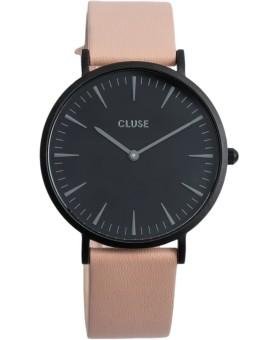 Cluse CL18503 damklocka