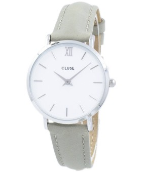 Cluse CL30006 damklocka