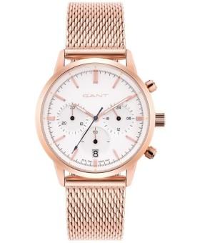 Gant GTAD08200499I ladies' watch