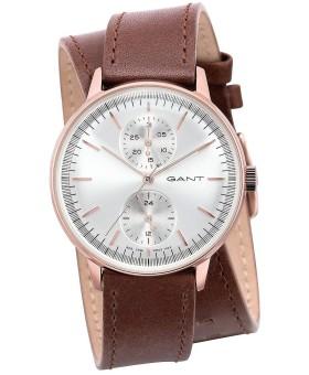 Gant GTAD09000799I ladies' watch