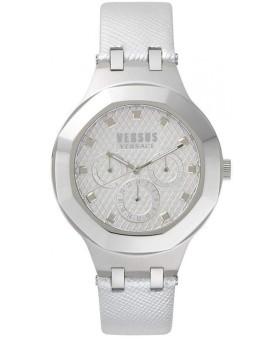 Versus Versace VSP360117 ladies' watch
