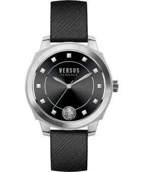 Versus Versace VSP510118 damklocka