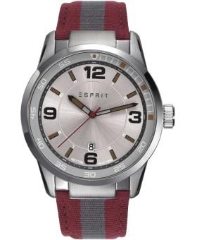 Esprit ES109441001 men's watch