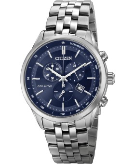 Citizen AT2141-52L herrklocka