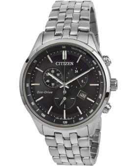 Citizen AT2141-87E herrklocka