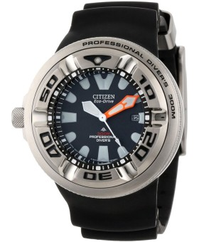 Citizen BJ8050-08E herenhorloge