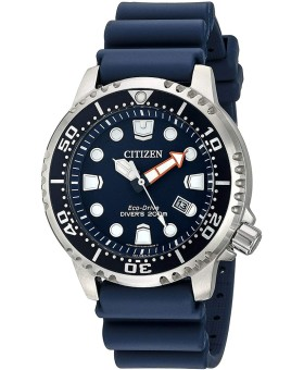 Citizen BN0151-17L men's watch