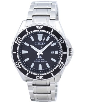 Citizen BN0190-82E herenhorloge