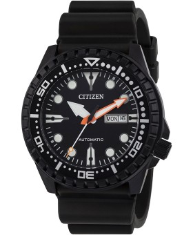 Citizen NH8385-11EE men's watch