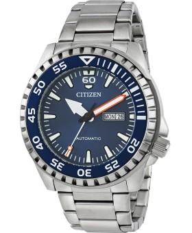 Citizen NH8389-88LE men's watch
