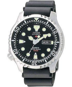Citizen NY0040-09EE men's watch