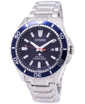 Citizen BN0191-80L herenhorloge