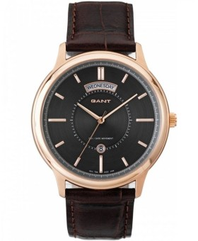 Gant W10934 men's watch