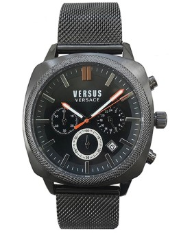 Versus Versace SCJ060016 men's watch