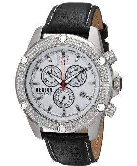 Versus Versace SOC070015 men's watch