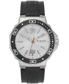 Versus Versace VSP050118 herrklocka