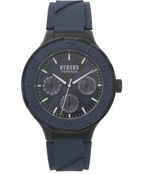 Versus Versace VSP890318 men's watch