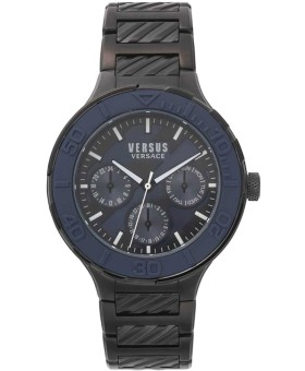 Versus Versace VSP890618 men's watch