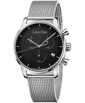 Calvin Klein K2G27121 men's watch