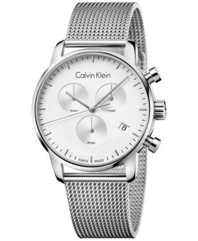 Calvin Klein K2G27126 men's watch