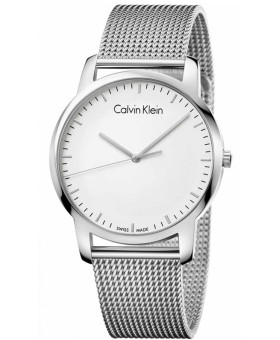 Calvin Klein K2G2G126 men's watch