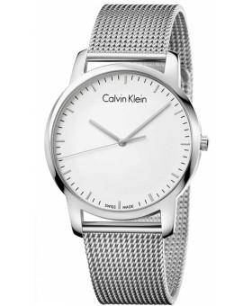 Calvin Klein K2G2G126 herenhorloge