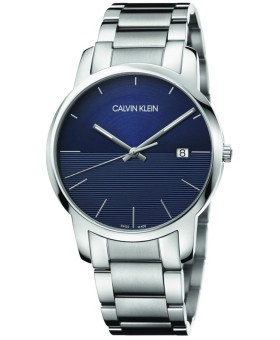 Calvin Klein K2G2G14Q men's watch