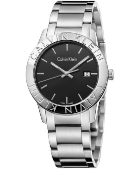 Calvin Klein K7Q21141 men's watch