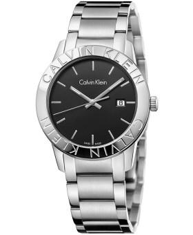 Calvin Klein K7Q21141 herenhorloge