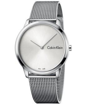 Calvin Klein K3M211Y6 men's watch