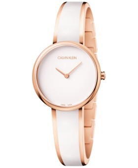 Calvin Klein K4E2N616 ladies' watch