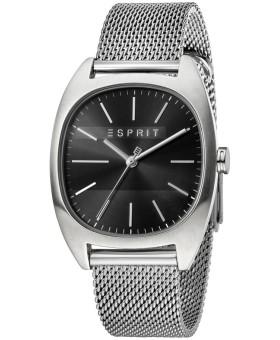 Esprit ES1G038M0075 herenhorloge
