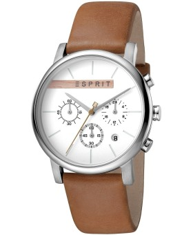 Esprit ES1G040L0015 men's watch