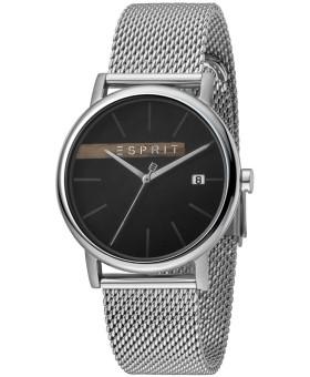 Esprit ES1G047M0055 herenhorloge