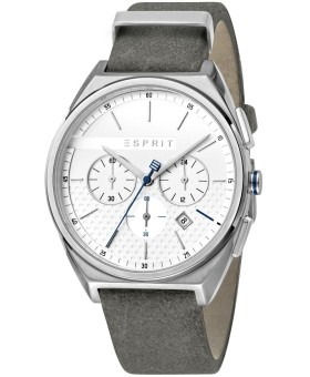 Esprit ES1G062L0015 men's watch